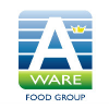 A ware Food Group