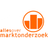 Alles Over Marktonderzoek