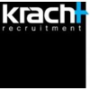 Calculator Junior - Kracht Recruitment - Almere