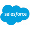 Salesforce Futureforce