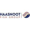 Haasnoot Fish Group
