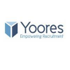 Yoores Recruitment Solutions