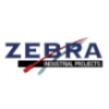 Zebra Industrial Projects B.V.
