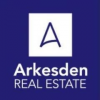 Arkesden Real Estate