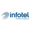 Infotel UK Consulting