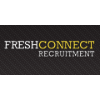 Fresh Connect (Recruitment Consultants) L