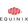 Teamlead IT Operations Infrastructure - Equinix - Enschede