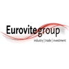 Eurovitegroup