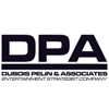DPA Group