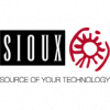 Sioux Embedded Systems B.V.