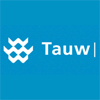 TAUW group