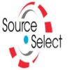 SourceSelect