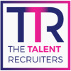 The Talent Recruiters