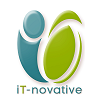 iT-novative