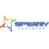 Sperry Partners