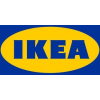 Inter IKEA Systems