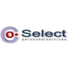 Co-Select Personeelservices B.V.