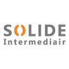 Solide Intermediair