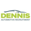 Dennis: Automotive Recruitment