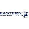 Eastern Trading Agencies B.V.