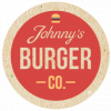 Johnny's Burger Co Eindhoven