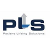 Patient Lifting Solutions BV