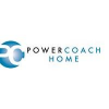 Powercoach Home