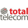 Total Telecom International BV