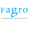 Fagro Supply Chain