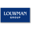 Louwman Group
