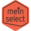Meinselect B.V.