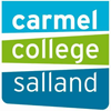 Carmel College Salland