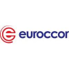Internationale Marketeer bij Contact Center in hetbuitenland - Euroccor - Leeuwarden