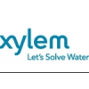 Xylem Water Solutions