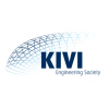 KIVI Engineering Society