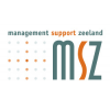 Management Support Zeeland