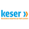 KESER Interim & Recruitment B.V.