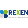 REXEN Recruitment Center B.V.