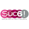 Suc6! Recruitment B.V.