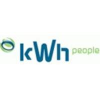 kWh People