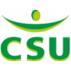CSU Cleaning Service