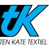 Ten Kate Textiel