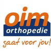 OIM Orthopedie