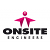 Onsite Engineers