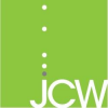 JCW Life Sciences