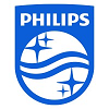 Process Operator - Shavers Mid End - Philips - Drachten - Philips - Drachten
