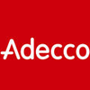 Adecco Group Nederland