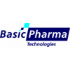 Basic Pharma Technologies B.V.