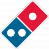 Domino's Pizza Netherlands B.V.
