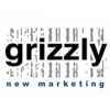 Grizzly New Marketing BV